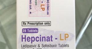 Thuốc Hepcinat-LP mua o dau thuoc hepcinat lp gia bao nhieu