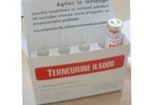 thuoc-terneurine-h-500_9-15320