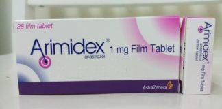 Thuoc-Arimidex-1mg-Cong-dung-va-lieu-dung